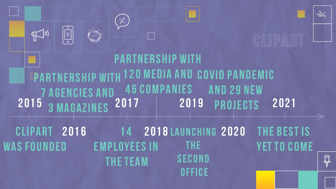 Media Marketing - partnership_CLP