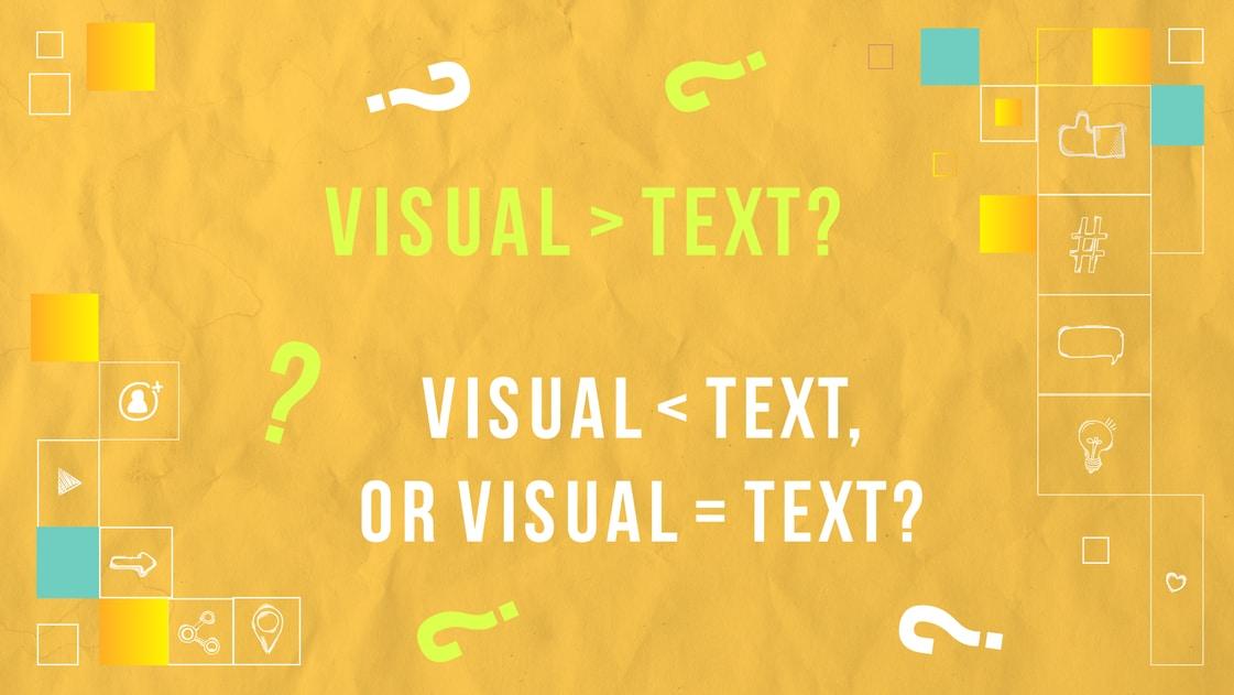 Social media Visuals_CLP
