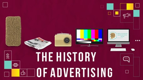 The history of advertising_CLP